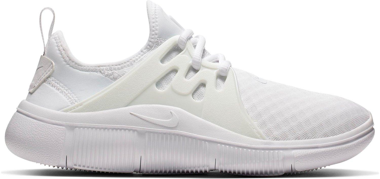 d194368f47 Nike Women's Acalme Running Shoes