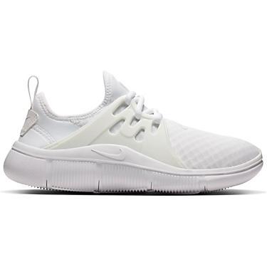 Nike Women S Acalme Running Shoes