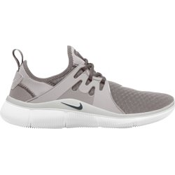 Men's Acalme Running Shoes