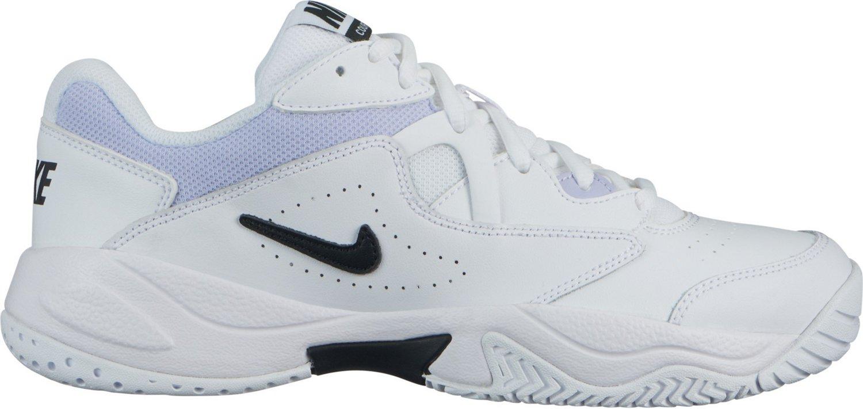 880c70ff Nike Women's Court Lite 2 Hard Court Tennis Shoes | Academy