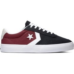 Men's Courtlandt Ox Low-Top Sneakers