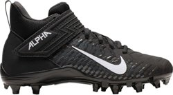 Boys' Alpha Menace Varsity 2 Football Cleats