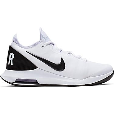 erityinen osa aika halpaa myyntipiste myynnissä Nike Women's Court Air Max Wildcard Tennis Shoes
