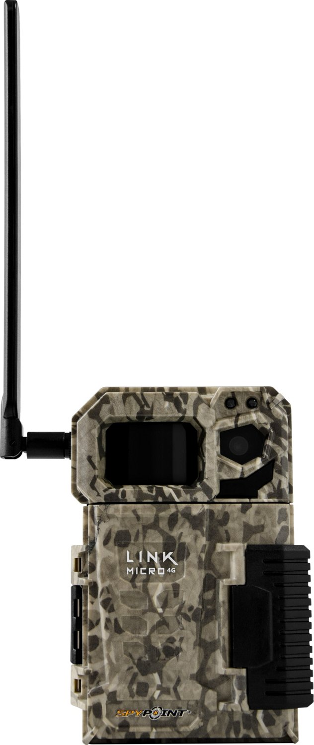 Game, Trail, & Hunting Cameras | Academy