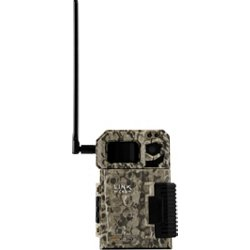 LINK-MICRO Nationwide 4G 10.0 MP Cellular Trail Camera