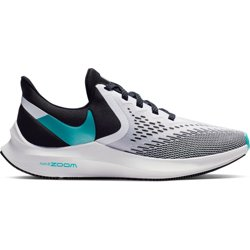 Women's Air Zoom Winflo 6 Running Shoes
