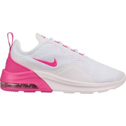 hot sale online c51e2 5e2f5 Shop New Nike Shoes   Sneakers for Women   Academy