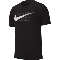 Men's Dri-FIT Legend Training T-Shirt