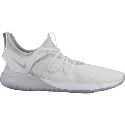 new style b24af 91069 ... Nike Women s Flex Contact 3 Running Shoes. Women s Running Shoes.  Hover Click to enlarge