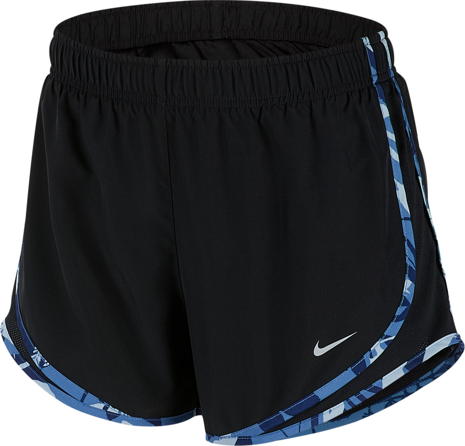 afdf4ea279c0e1 Display product reviews for Nike Women s Dry Tempo Shorts