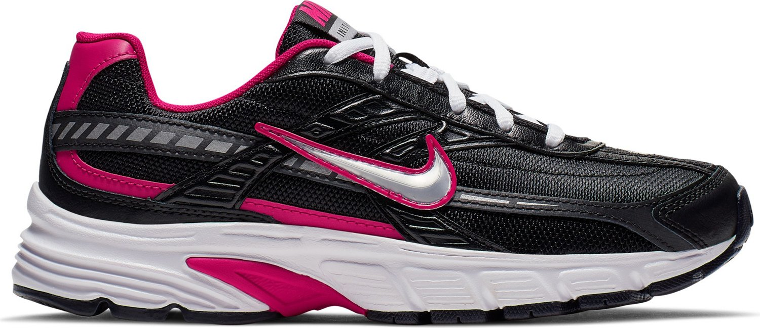 956c4df5c Display product reviews for Nike Women's Initiator Running Shoes This  product is currently selected