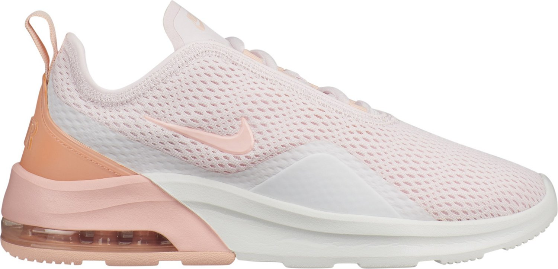 9daa98a4b4 Nike Women's Air Max Motion 2 Running Shoes   Academy