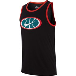 Men's Dri-FIT Basketball 1 Tank Top