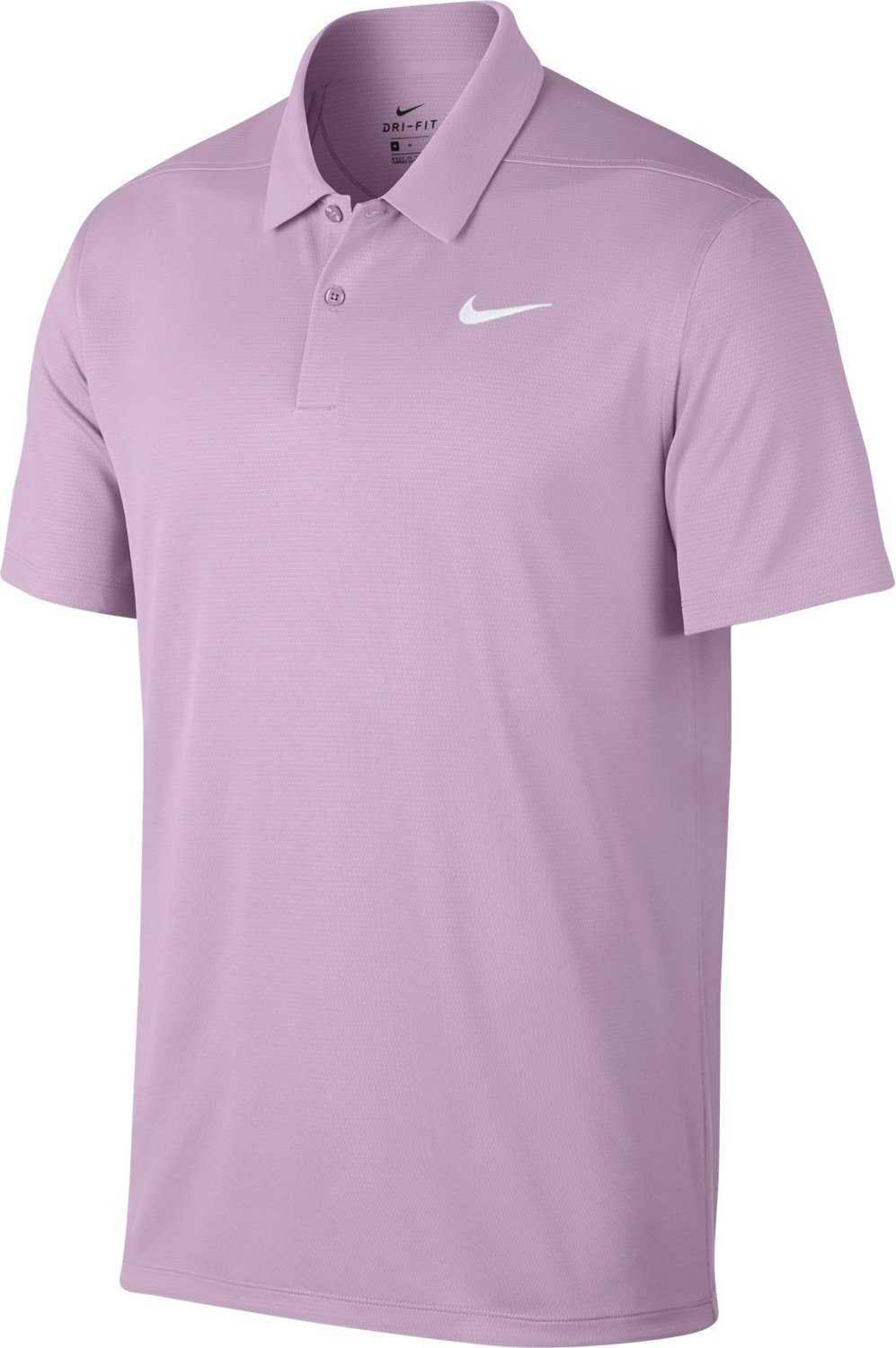 2a8fd341 Display product reviews for Nike Men's Dri-FIT Golf Polo Shirt