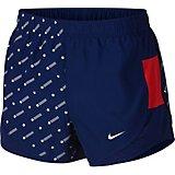 fec03665b397c Women s Tempo Stars Running Shorts Quick View. Nike