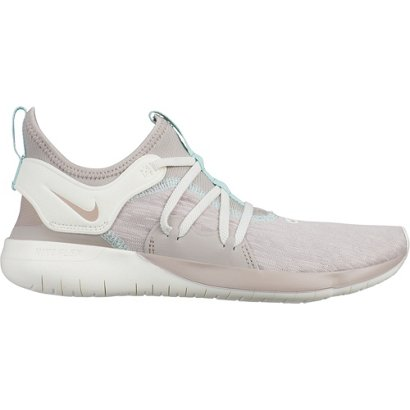 huge selection of f9bf0 90236 ... Nike Women s Flex Contact 3 Collective Calm Running Shoes. Women s  Running Shoes. Hover Click to enlarge