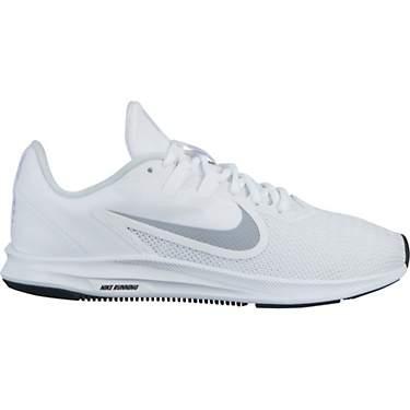 47ccde8768 Women's Running Shoes   Academy