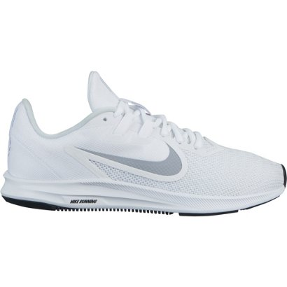 new product fb8bd df1db ... Nike Women s Downshifter 9 Running Shoes. Women s Running Shoes.  Hover Click to enlarge