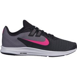 Women's Downshifter 9 Surf to Sport Running Shoes