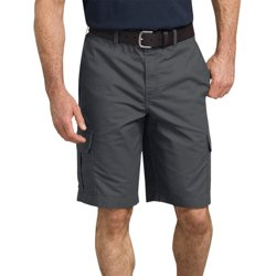 Men's Tough Max Ripstop Cargo Shorts 11 in