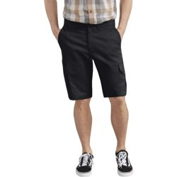 Men's X-Series Active Waist Washed Cargo Shorts