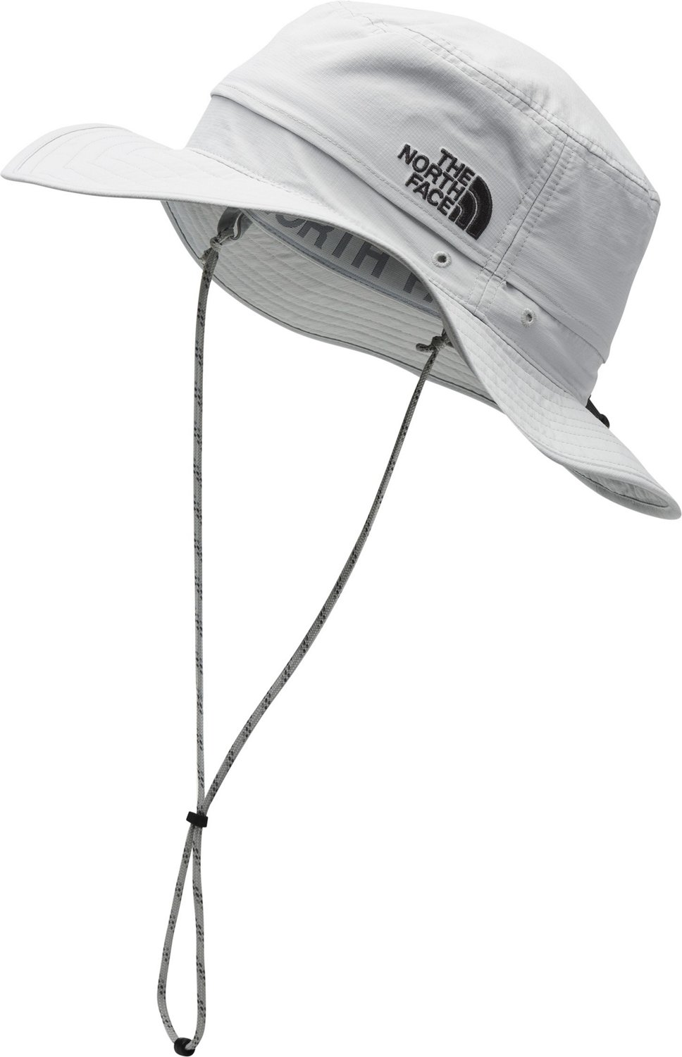 667fb891 Display product reviews for The North Face Men's Horizon Breeze Brimmer Hat
