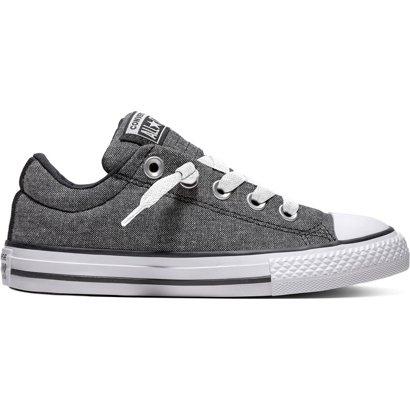 c8bf06d5e33b Converse Boys  Chuck Taylor All-Star Street Urchin Slip-on Shoes ...