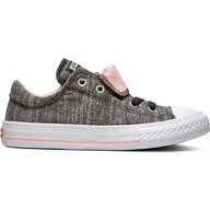 Converse Kids' Chuck Taylor All-Star Maddie Slip-On Shoes