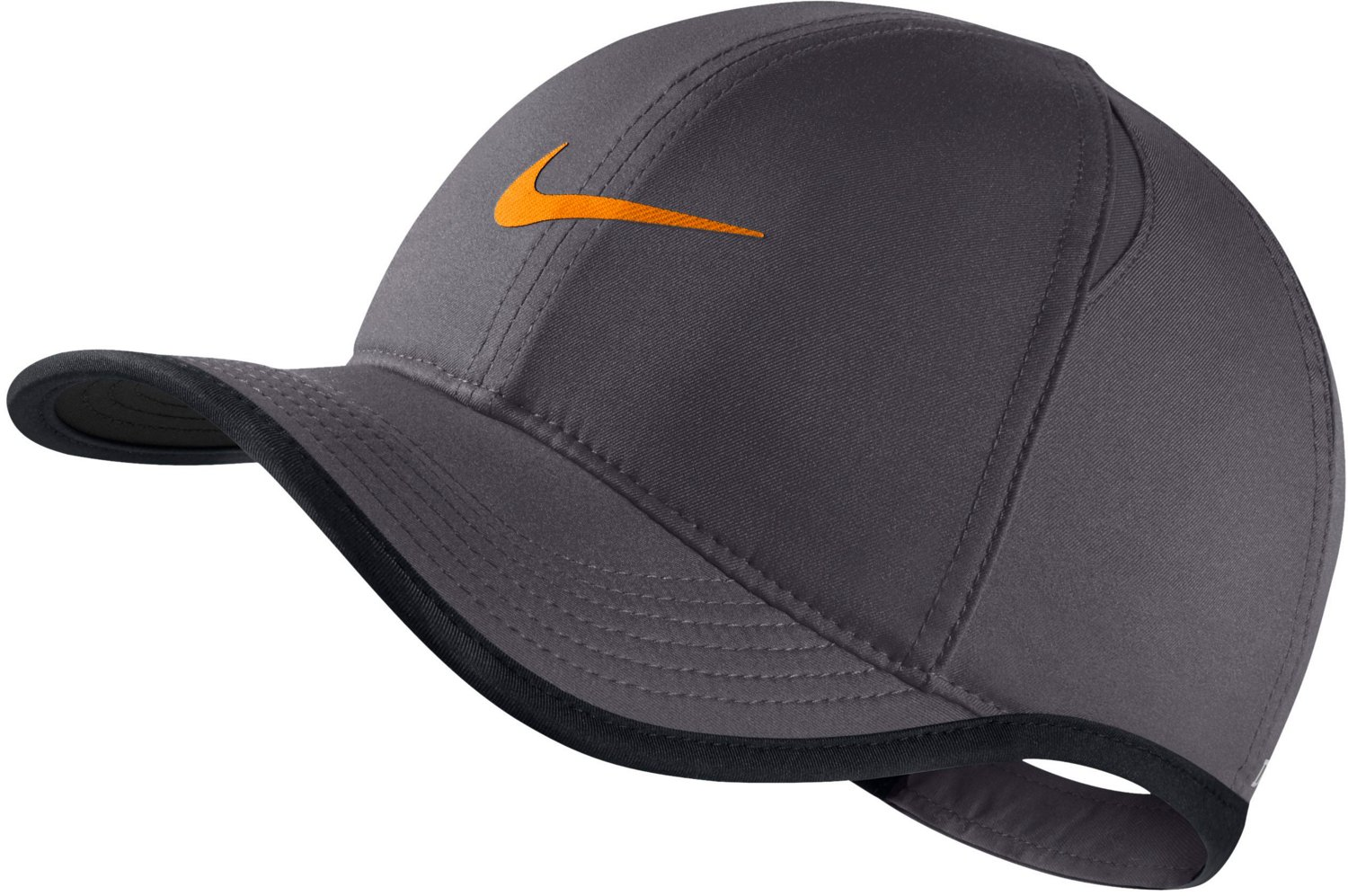 bc59e68a2035c Display product reviews for Nike Kids  Featherlight Cap