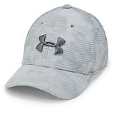 848ee9600fa Boys  Blitzing 3.0 Cap Quick View. Under Armour