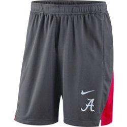 new concept 07dd0 4f4bc Nike Alabama Crimson Tide Clothing