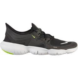 121d7db452 Athletic & Sneakers