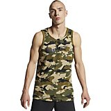 6a236cdd29d836 Men s Dri-FIT Training Tank Top