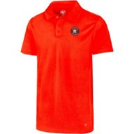 '47 Houston Astros Ace Polo Shirt