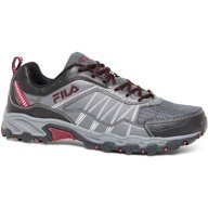 Fila Men's AT Peake 18 Hiking Shoes