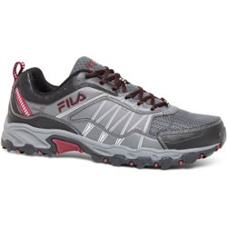 Men's AT Peake 18 Hiking Shoes