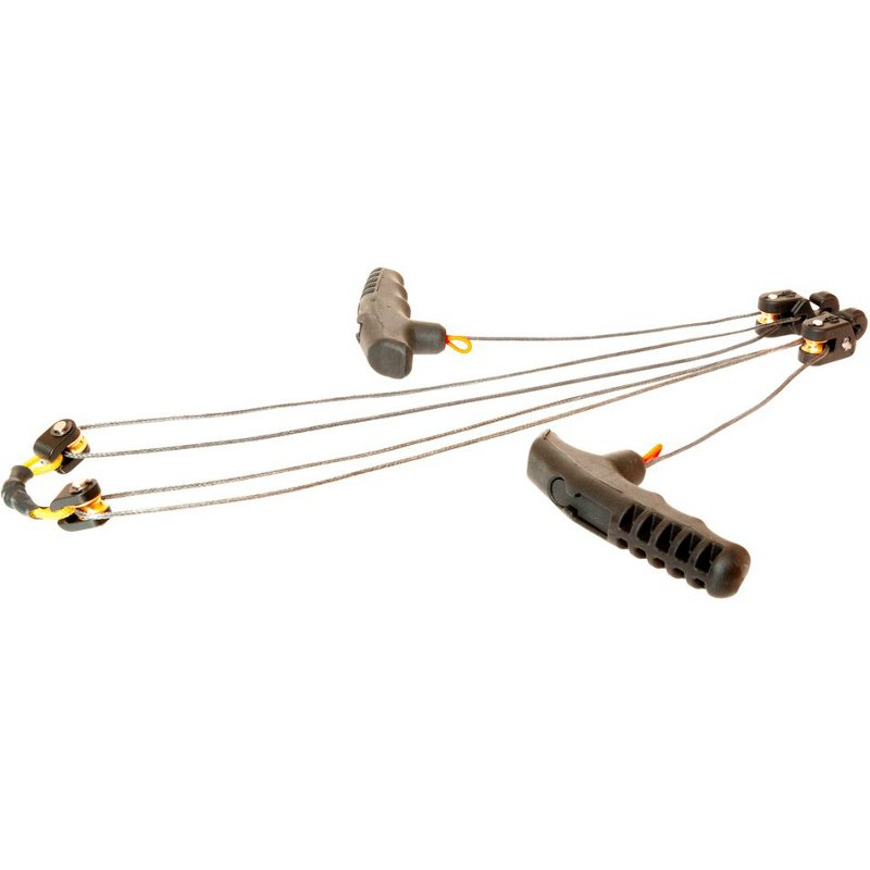 BlackHeart Bypass Crossbow Cocking Device - Arrows Tips And Accessories at Academy Sports thumbnail