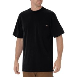 Men's Short Sleeve Pocket T-shirt