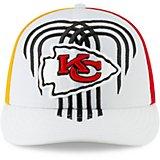 da4e3e222 Men's Kansas City Chiefs Official on Stage Draft Cap Quick View. New Era