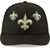 0e2bd44e5 New Orleans Saints Headwear | New Orleans Saints Caps | Academy