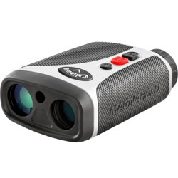 EZ Scan 5x Laser Range Finder