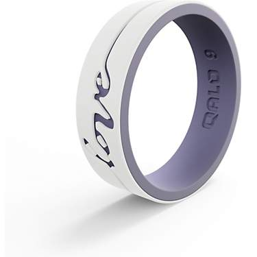 Silicon Wedding Bands.Silicone Wedding Rings Athletic Wedding Rings Academy