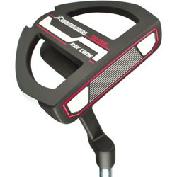 Men's Silver Ray SR900 Putter