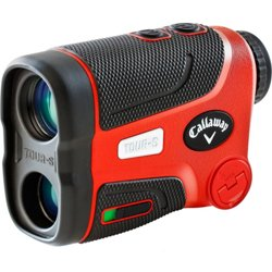 Tour S Laser Range Finder