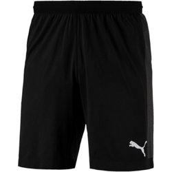 Men's Final evoKNIT GK Shorts 9 in