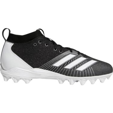 9fcc79052 adidas Men's adizero Spark MD Football Cleats | Academy