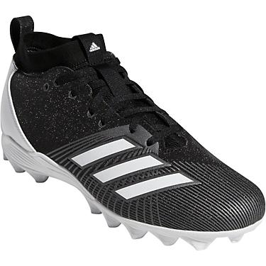 adidas Adizero Spark Cleats Black | adidas US