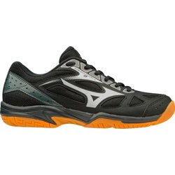 Kids' Cyclone Speed 2 Volleyball Shoes