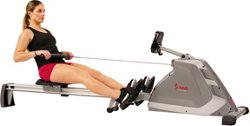 SF-RW5854 Magnetic Rowing Machine