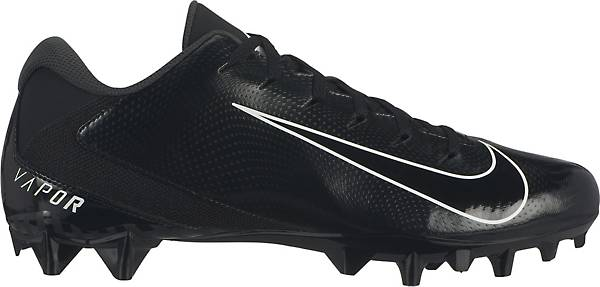 Nike Men's Vapor Untouchable Varsity 3 TD Football Cleats (Various Colors)
